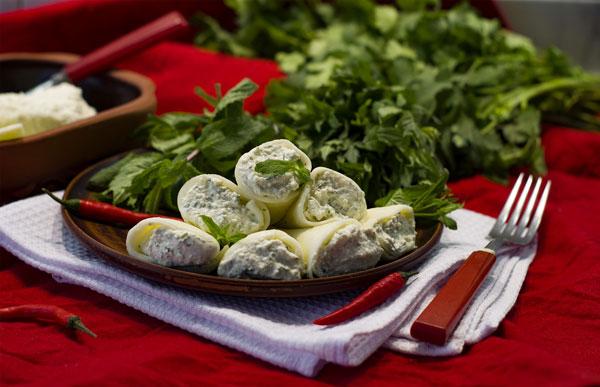 recept-nadugi-kak-sdelat-rikottu-po-gruzinski-4
