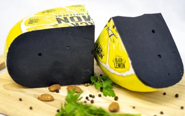 syr-dilano-black-lemon-s-drevesnym-uglem-1