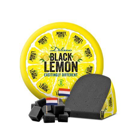 syr-dilano-black-lemon-s-drevesnym-uglem