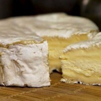 Как сварить сыр из творога в домашних условиях видео