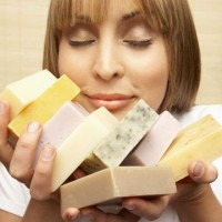 Диета для похудения без соли и сахара